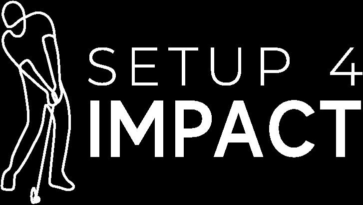 Setup 4 Impact Logo